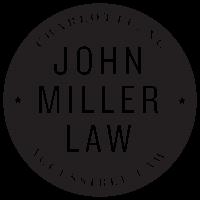 John Miller Law Firm